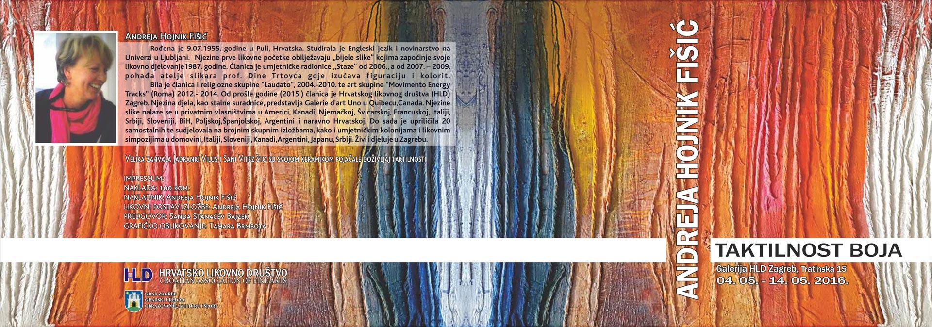 katalog_andrea_hojnik-(5)-1