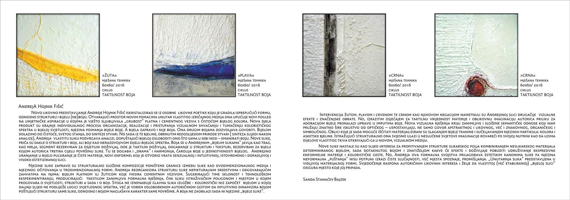 katalog_andrea_hojnik-(5)-2
